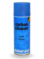 Carbon Cleaner Matt