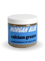 Calcium Grease 200cc