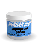 Aquaproof Paste 200cc