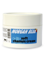 Soft Chamois Cream