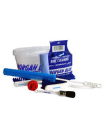 Brushes Kit