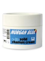 Solid Chamois Cream