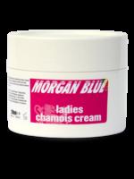 Ladies Chamois Cream