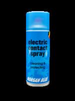 Electric Contact Spray