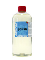 Polish 1000cc