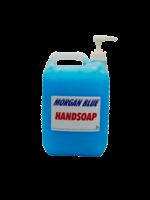 Handsoap 5000cc