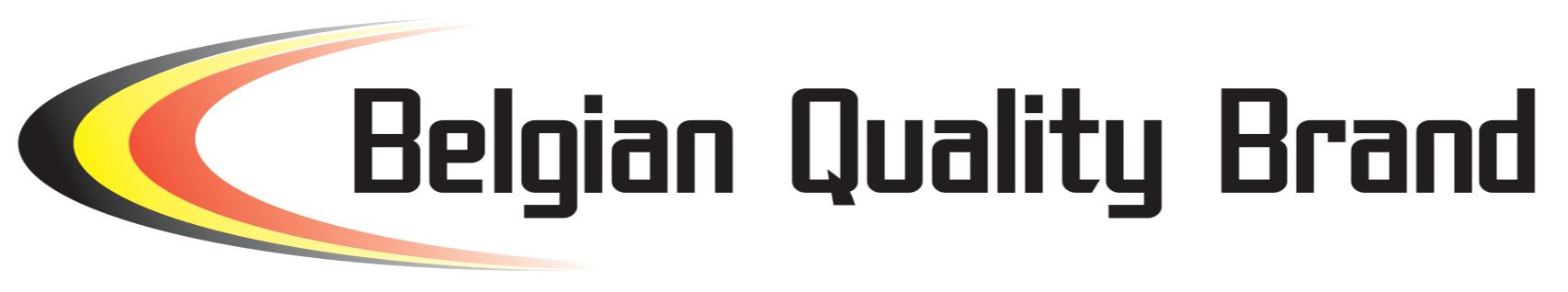 Belgium Quality Brand