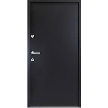 Haustür Nebeneingangstür ATU56 M507 Farbe Anthrazit