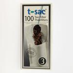 T-sac T-sac nr. 3