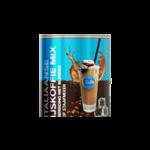Gelita IJskoffie Mix - 500 GRAM