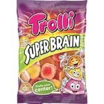 Hamlet Halloween super brains