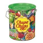 Perfetti Van Melle Chupa Chups fruit