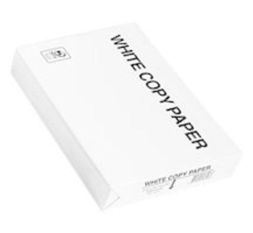 Groenendal IT Printpapier 1 pak van 500 vel A4 - 75 grams