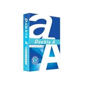 Double A Double A Paper 1 pak van 500 vel A4 - 80 grams