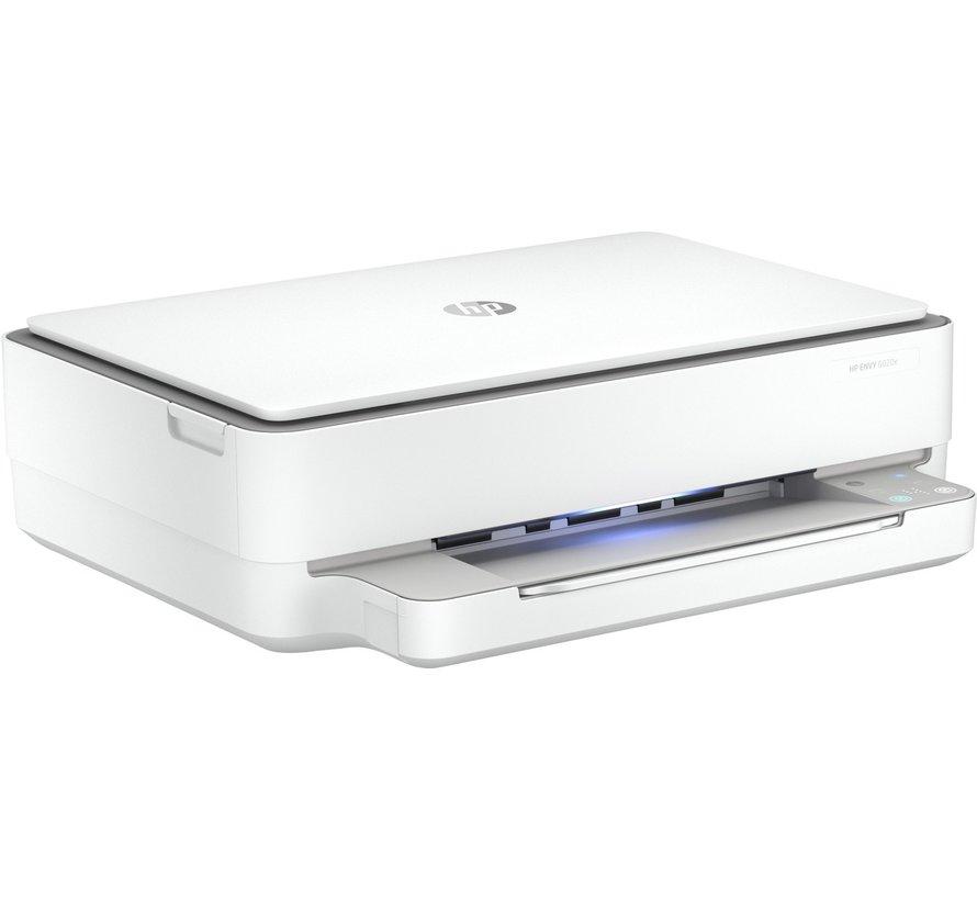 HP Envy 6020E AiO / Color / WiFi