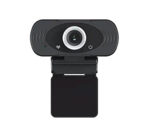 Xiaomi Xiaomi IMILAB WebCam 1080p F-HD