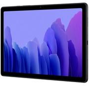 Samsung Samsung Galaxy Tab A7 10.4 (2020)32GB/3GB/Android 10/Grey