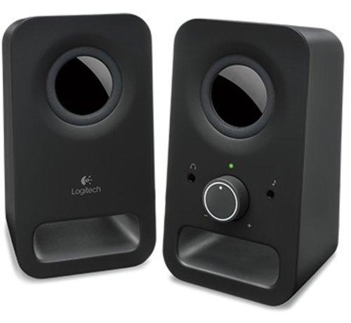 Logitech LOGITECH RET. Speaker Z150