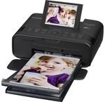Foto printers