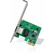 TP-Link TP-Link TG-3468 Gigabit PCI Express Network Adapter