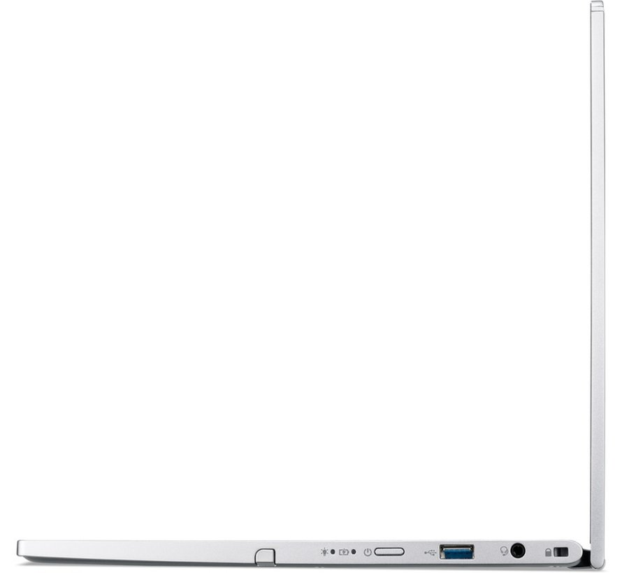 Acer Spin 3 SP313-51N-53F0 - 13.3'' F- HD Touch / i5 / 16GB / 512GB /Win10H