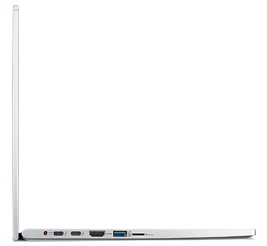 Acer Spin 3 SP313-51N-32X2 13,3'' F-HD Touch / i3 / 8GB / 512GB / W10