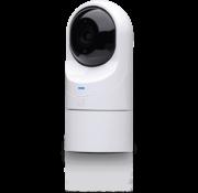 Ubiquiti Ubiquiti UniFi Protect G3 FLEX Camera