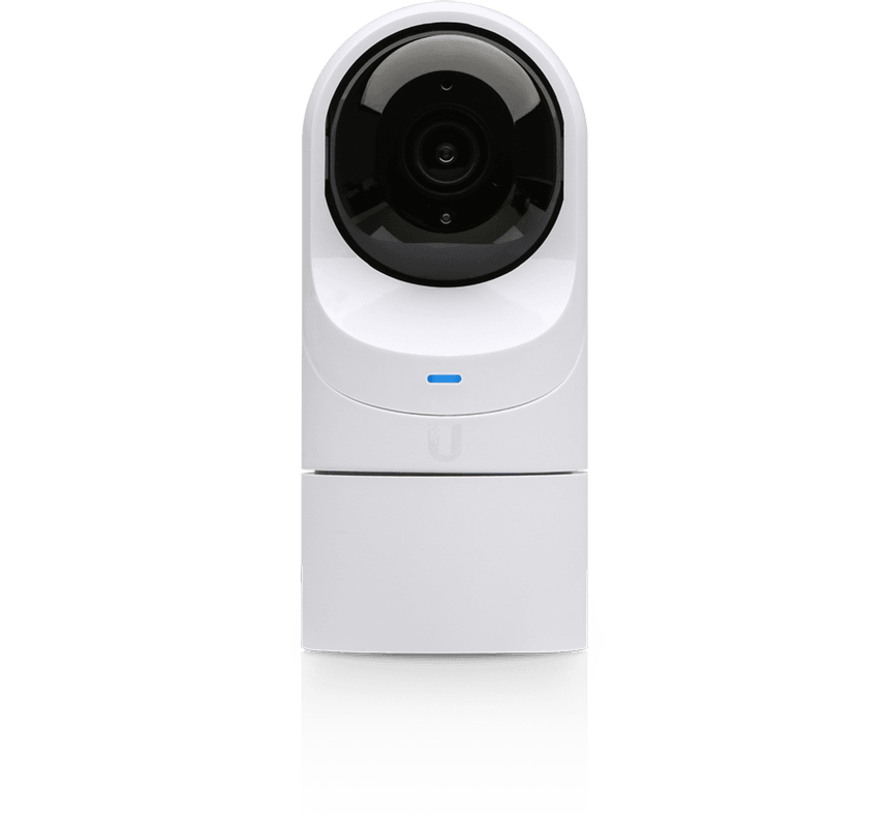 Ubiquiti UniFi Protect G3 FLEX Camera