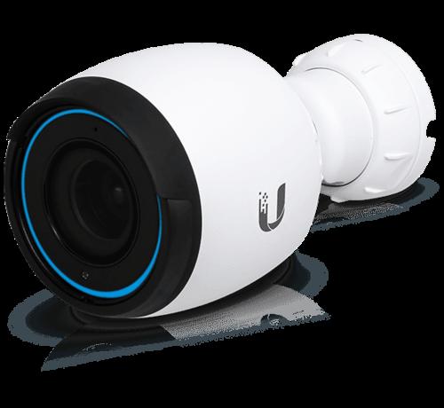 Ubiquiti Ubiquiti UniFi Protect G4-PRO Camera