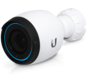 Ubiquiti UniFi Protect G4-PRO Camera