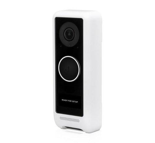 Ubiquiti Ubiquiti UniFi Protect G4 Doorbell