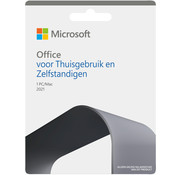 Microsoft Microsoft Office 2021 Home & Business