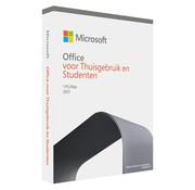 Microsoft Microsoft Office Home & Student 2021