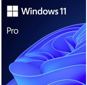 Microsoft Microsoft Windows 11 Pro (NL)
