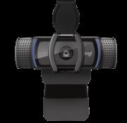 Logitech Logitech C920s webcam