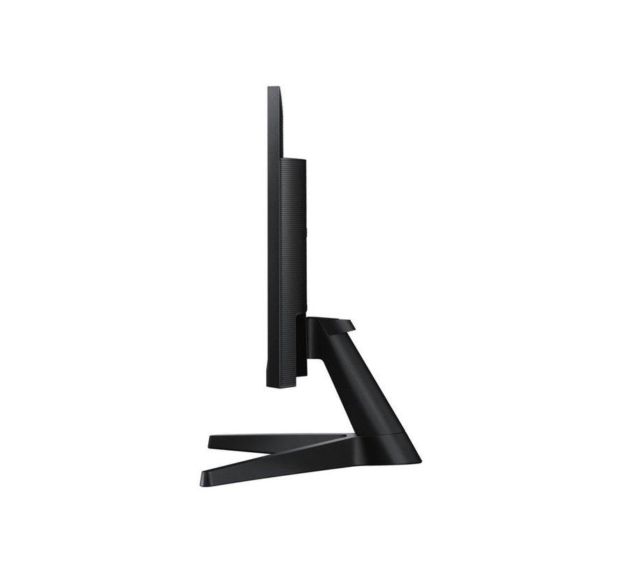 Mon Samsung 27Inch F-HD / IPS / HDMI / DP