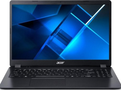 Acer Acer Ext. 15.6 F-HD  / Silver 3050/ 8GB / 256GB SSD / W10P