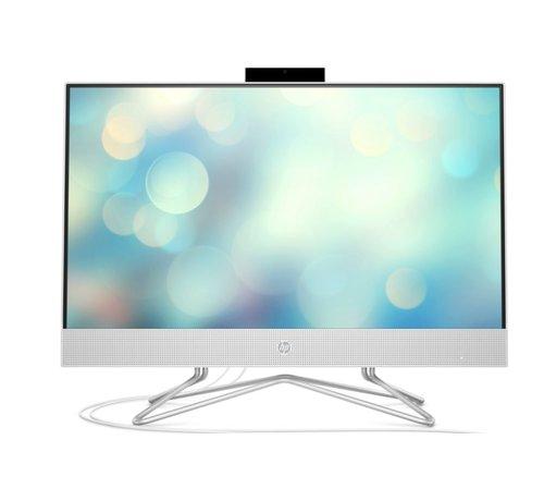 Hewlett Packard HP AIO 23.8 F-HD i5-10400T / 8GB / 256GB / W10P