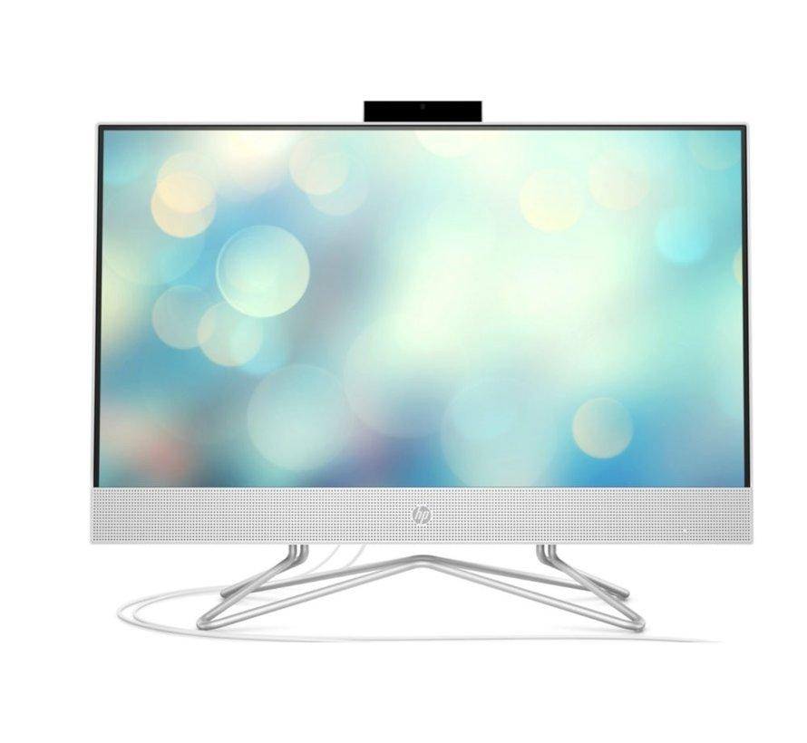 HP AIO 23.8 F-HD i5-10400T / 8GB / 256GB / W10P