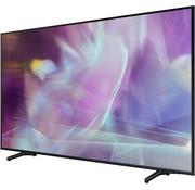 "Samsung Samsung TV 75"" QLED 4K QE75Q60AAU (2021) / WIFI"