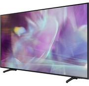 "Samsung Samsung TV 65"" QLED 4K QE65Q60AAU (2021) / WIFI"