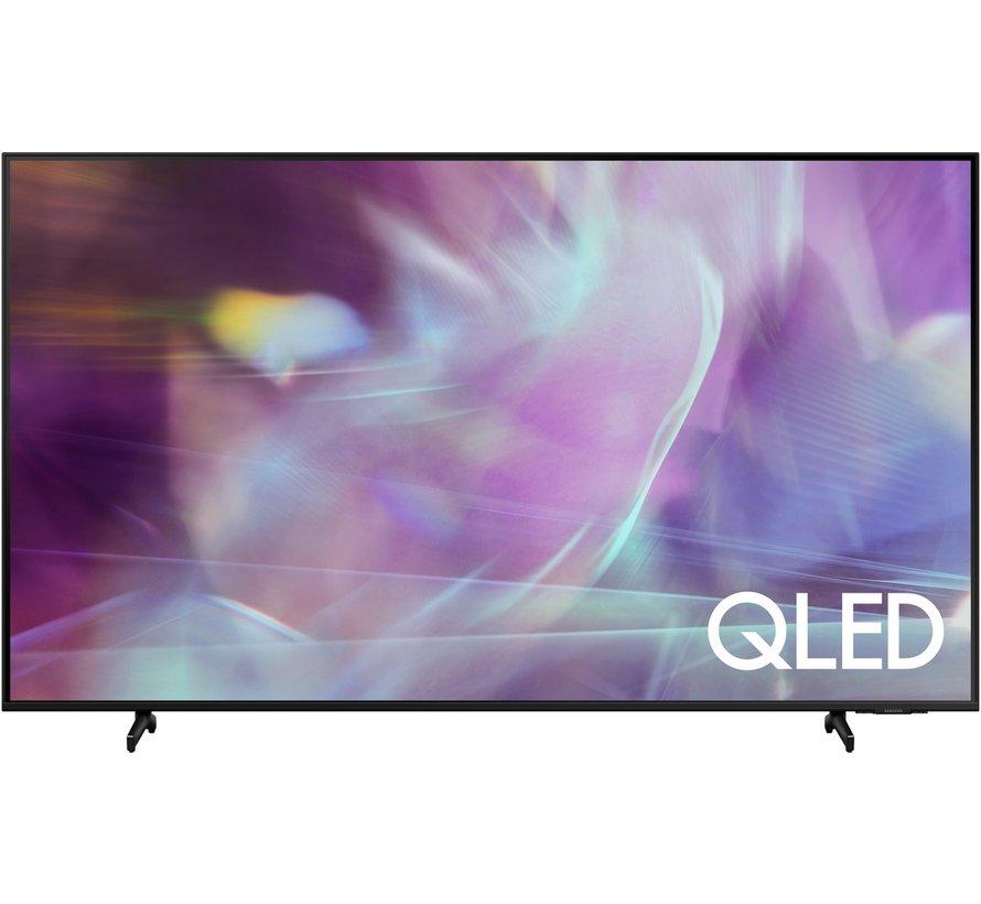 "Samsung TV 55"" QLED 4K 55Q60A (2021) / WIFI"