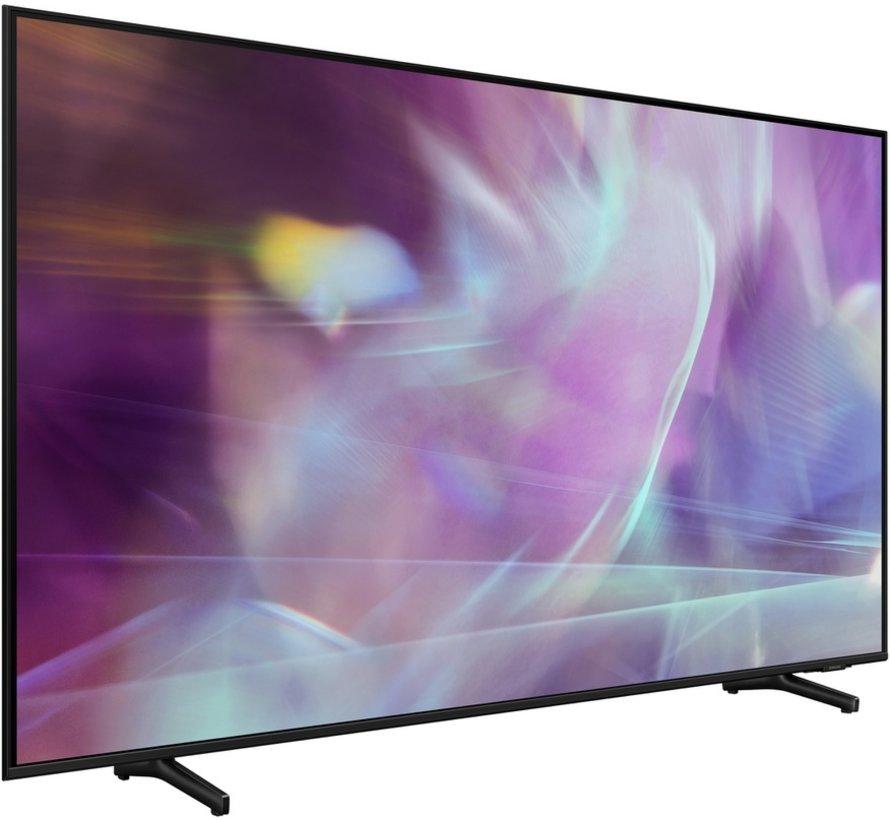 "Samsung TV 65"" QLED 4K QE65Q60AAU (2021) / WIFI"