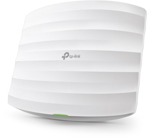 TP-Link TP-Link Dual-Band Wireless Dual-band Access Point