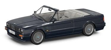 BMW 3-Serie E30 windschermen