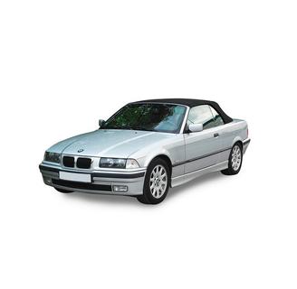 BMW 3-Serie E36 windscherm