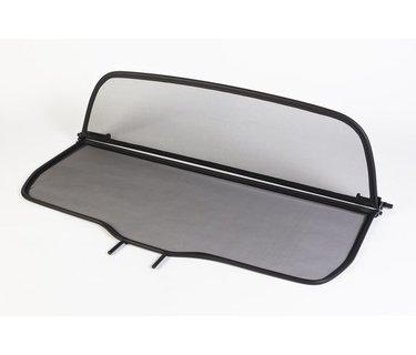 Het juiste windscherm voor iedere cabrio!