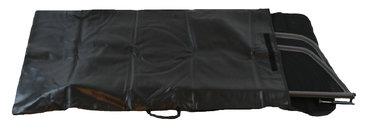 Voor ieder auto windscherm de juiste opbergtas!