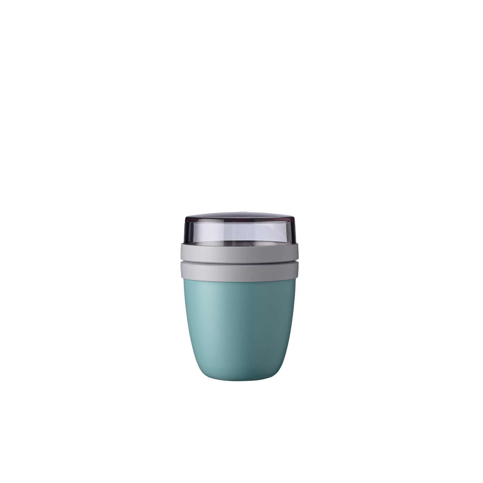 mepal lunchpot mini