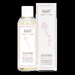 Naïf Soothing Baby Oil